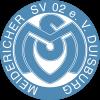 MSV_Duisburg
