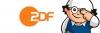 zdf_logo_ox3__W1000xh0